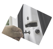 Top Locksmith Services Cincinnati, OH 513-494-3070